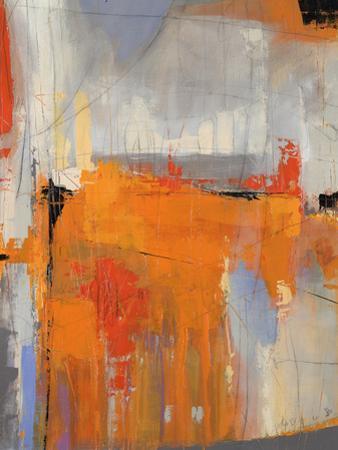 Bittersweet II by Joshua Schicker
