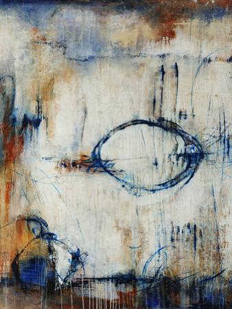 Blink by Joshua Schicker