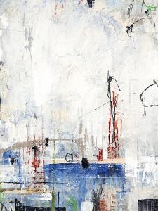 Daydreaming II by Joshua Schicker
