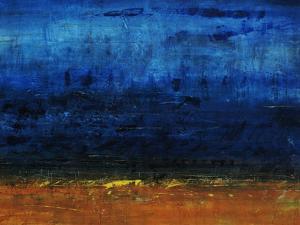 Desire to Be by Joshua Schicker