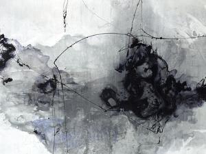 Dying Ember by Joshua Schicker