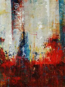 Elixir by Joshua Schicker