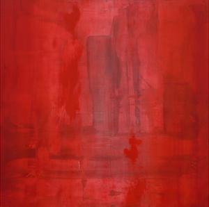 Extract V by Joshua Schicker