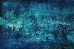 Fountain of Youth by Joshua Schicker