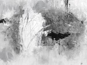 Last Gasp by Joshua Schicker