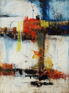 Minor Battles by Joshua Schicker