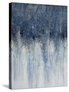 Opal IV by Joshua Schicker