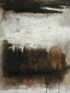 Secret Chamber by Joshua Schicker