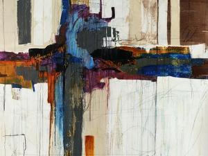 Tutelar by Joshua Schicker