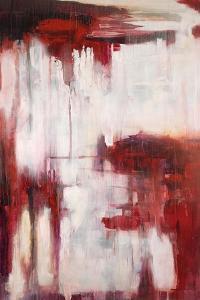 Venustas by Joshua Schicker