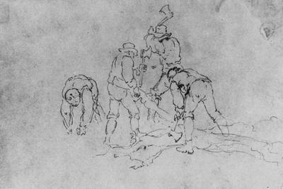 https://imgc.artprintimages.com/img/print/joshua-shaw-s-sketch-of-a-group-of-men-chopping-wood_u-l-pve7580.jpg?p=0