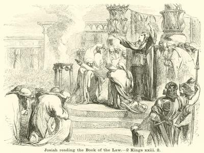 https://imgc.artprintimages.com/img/print/josiah-reading-the-book-of-the-law-2-kings-xxiii-2_u-l-ppw63w0.jpg?p=0