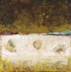 Beaming II by Josiane York