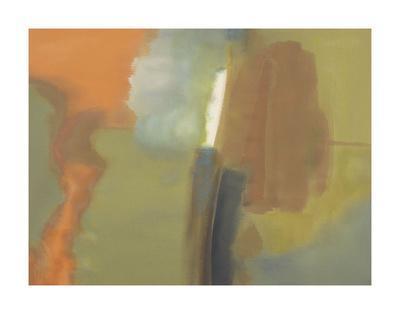 https://imgc.artprintimages.com/img/print/journey-to-light_u-l-f8put70.jpg?p=0