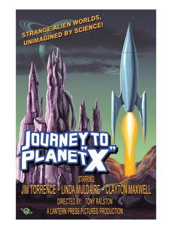https://imgc.artprintimages.com/img/print/journey-to-planet-x_u-l-q1gogyo0.jpg?p=0