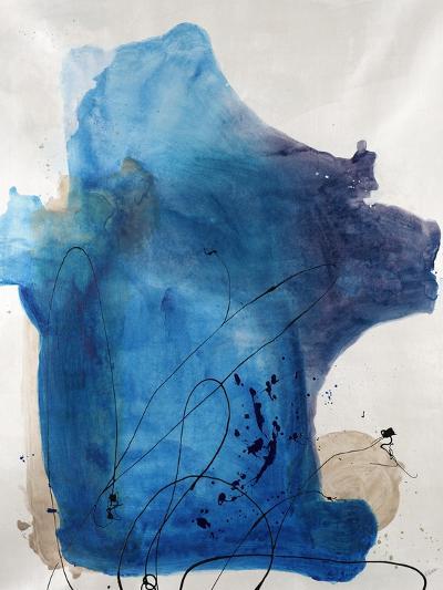 Jovial I-Rikki Drotar-Giclee Print