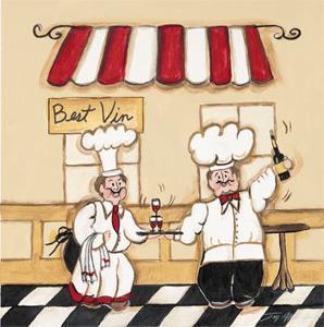 Best Viin by Joy Alldredge