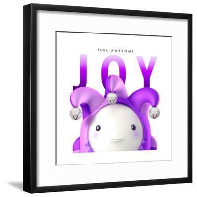 Joy Do Good