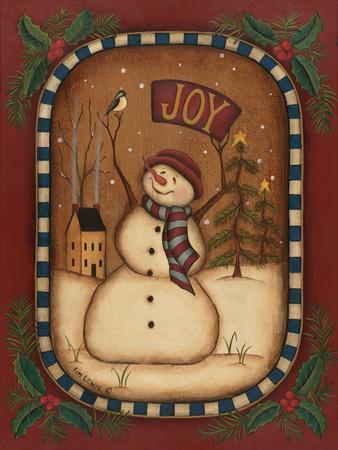 https://imgc.artprintimages.com/img/print/joy-snowman_u-l-pt1xja0.jpg?p=0