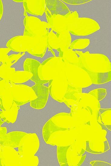 Joy-Garima Dhawan-Giclee Print
