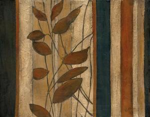 Autumn Air II by Joyce Combs