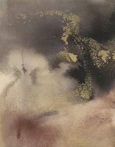 Mountain Seasons II by Joyce Combs