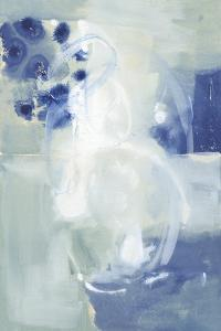 Mystic Objects I by Joyce Combs