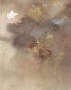 Skyward Dreams I by Joyce Combs