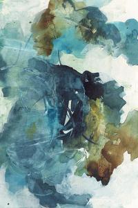 Spring II by Joyce Combs