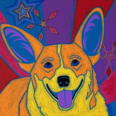 https://imgc.artprintimages.com/img/print/joyful-corgi_u-l-q1b6dxm0.jpg?p=0
