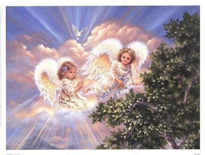 https://imgc.artprintimages.com/img/print/joyful-prayer_u-l-f8ivjw0.jpg?p=0