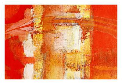 Joykaline-Jefd-Art Print