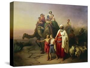 Illuminating Nativity On Tokay >> Beautiful Hungary Canvas Artwork For Sale Framed Art And Prints
