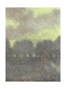 Slate II by Jr. Norman Wyatt