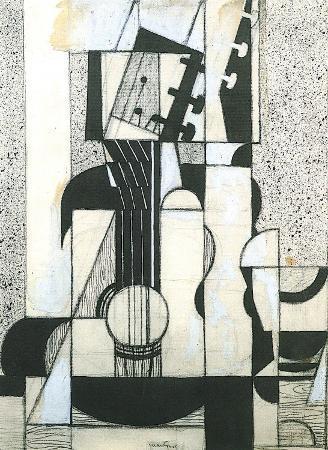 juan-gris-still-life-with-guitar