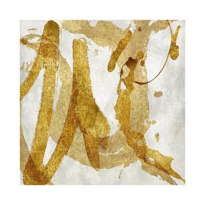 Jubilant IV-Jordan Davila-Giclee Print