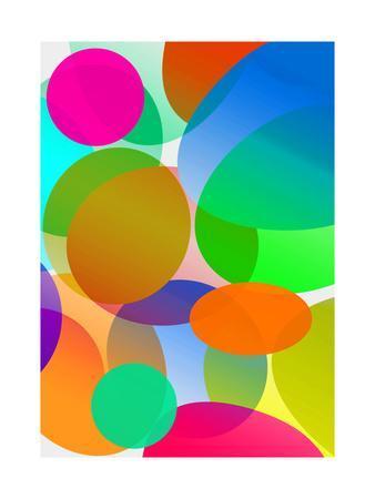 https://imgc.artprintimages.com/img/print/jubilee-ii_u-l-q1bdslx0.jpg?p=0