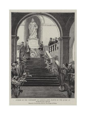 https://imgc.artprintimages.com/img/print/jubilee-of-the-university-of-london-new-statue-of-the-queen-at-burlington-house_u-l-pv3zv00.jpg?p=0