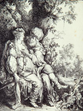 https://imgc.artprintimages.com/img/print/judah-and-tamar_u-l-purk9b0.jpg?p=0