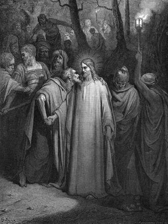 https://imgc.artprintimages.com/img/print/judas-betraying-christ-with-a-kiss-1866_u-l-pticv40.jpg?p=0