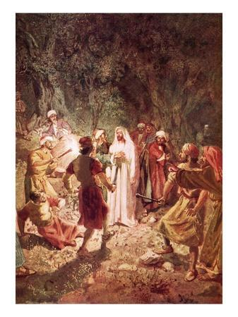 https://imgc.artprintimages.com/img/print/judas-betraying-jesus-with-a-kiss-in-the-garden-of-gethsemane_u-l-pg7thv0.jpg?p=0