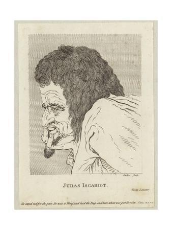 https://imgc.artprintimages.com/img/print/judas-iscariot_u-l-ppchuf0.jpg?p=0
