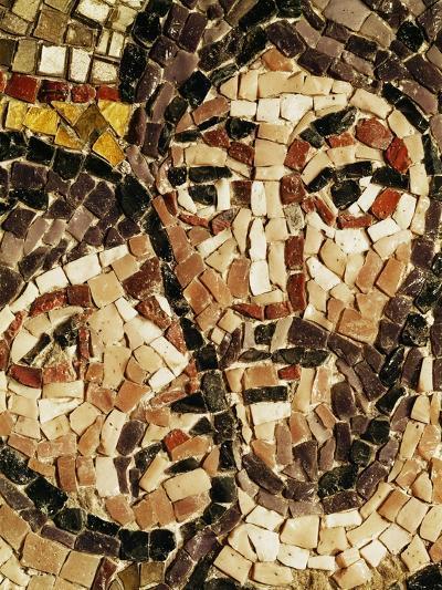 Judas' Kiss--Giclee Print