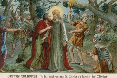 https://imgc.artprintimages.com/img/print/judas-kissing-christ-in-the-garden-of-gethsemane_u-l-ppoq920.jpg?p=0