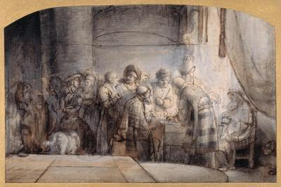 https://imgc.artprintimages.com/img/print/judas-receiving-the-thirty-pieces-of-silver-c-1640-pen-and-ink-over-red-chalk-over-wash-on-paper_u-l-pusv3m0.jpg?p=0