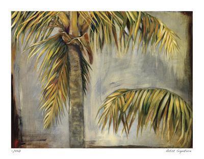 Palm Breeze II