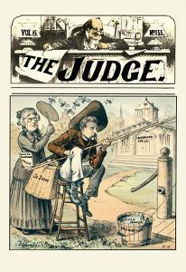 Judge: Prohibition