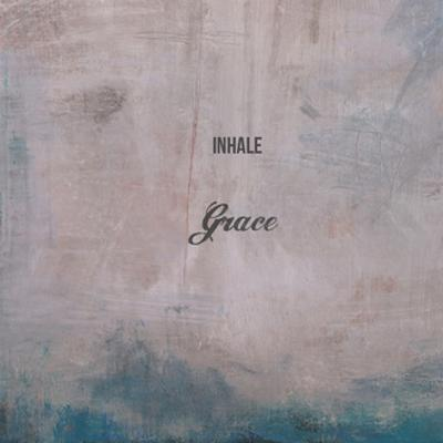 Inhale Grace