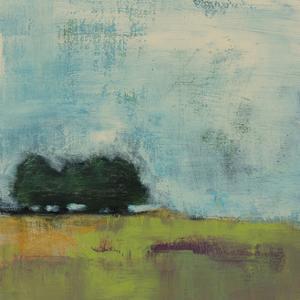 Joy Ahead by Judi Bagnato