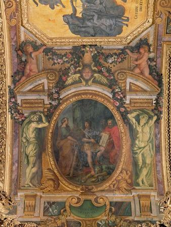 https://imgc.artprintimages.com/img/print/judicial-reformation-in-1667-ceiling-painting-from-the-galerie-des-glaces_u-l-pg5iw20.jpg?p=0